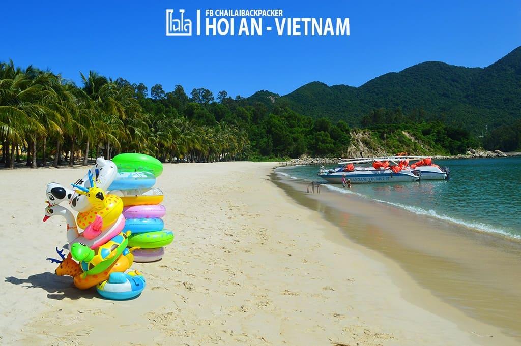 Hoi An - Vietnam (331)