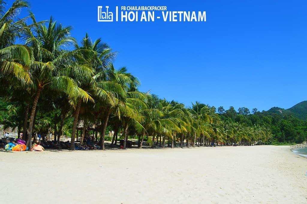 Hoi An - Vietnam (332)