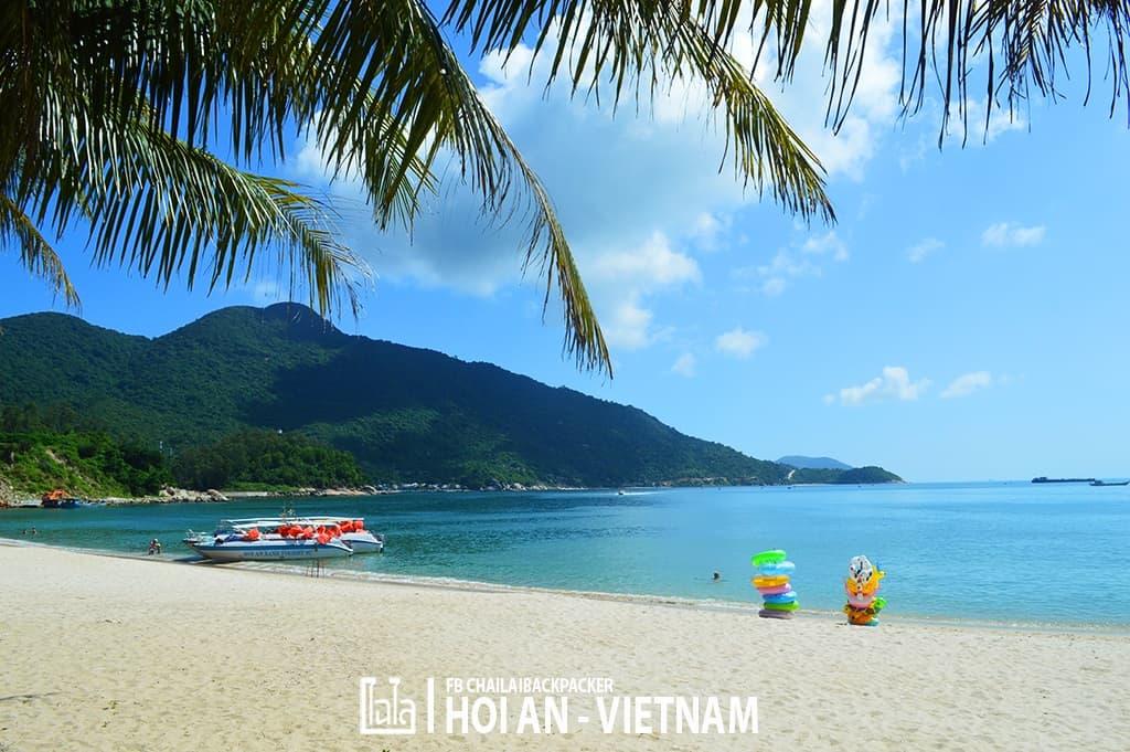 Hoi An - Vietnam (333)