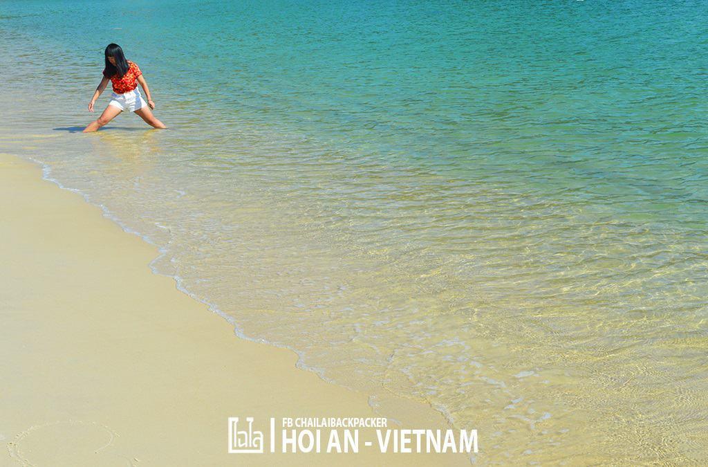 Hoi An - Vietnam (337)