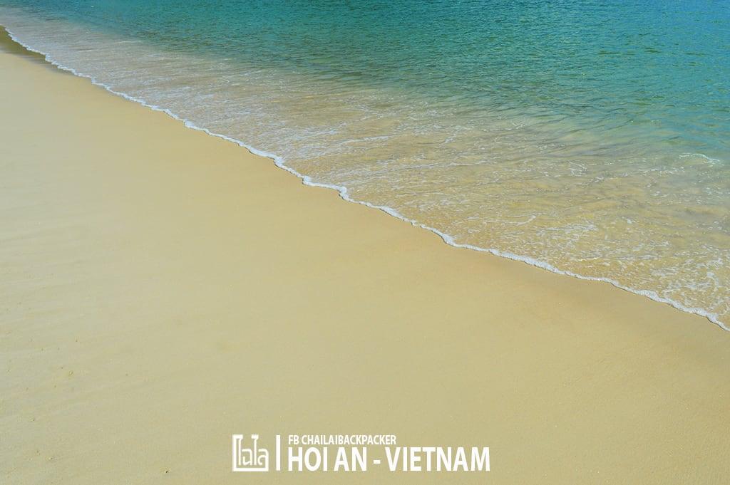 Hoi An - Vietnam (338)