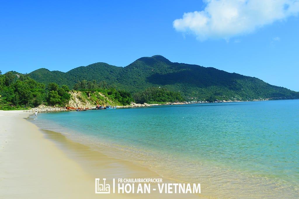 Hoi An - Vietnam (339)