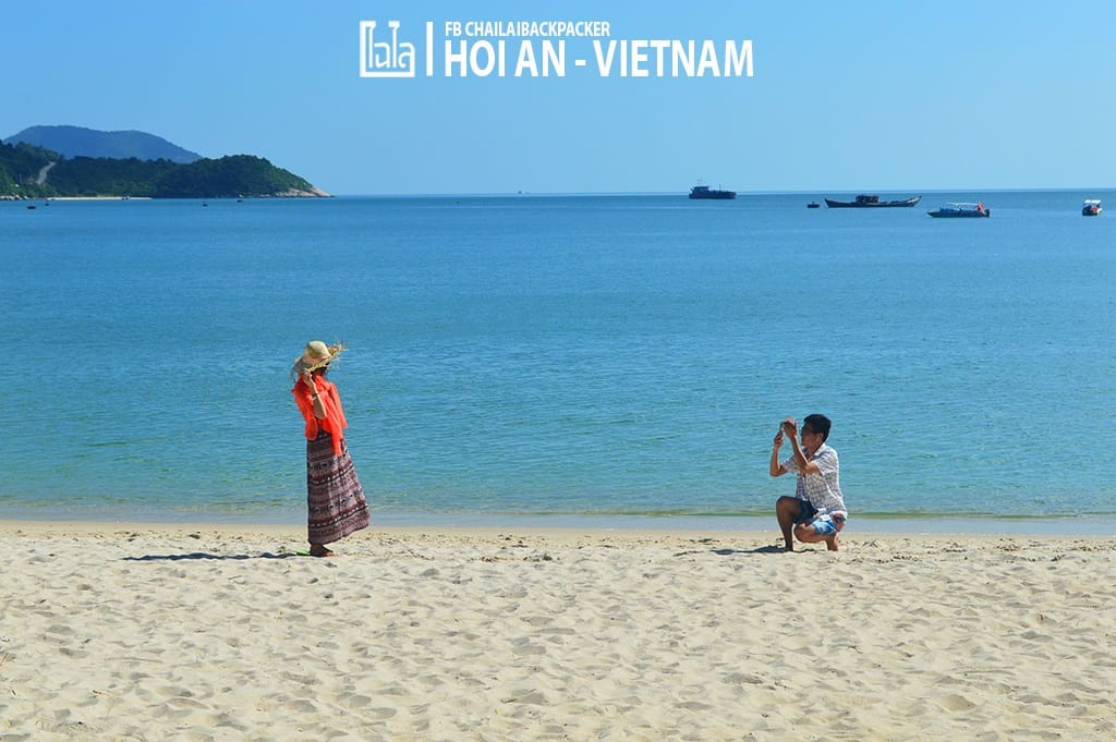 Hoi An - Vietnam (340)