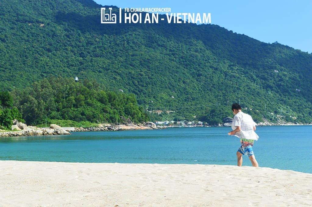 Hoi An - Vietnam (341)