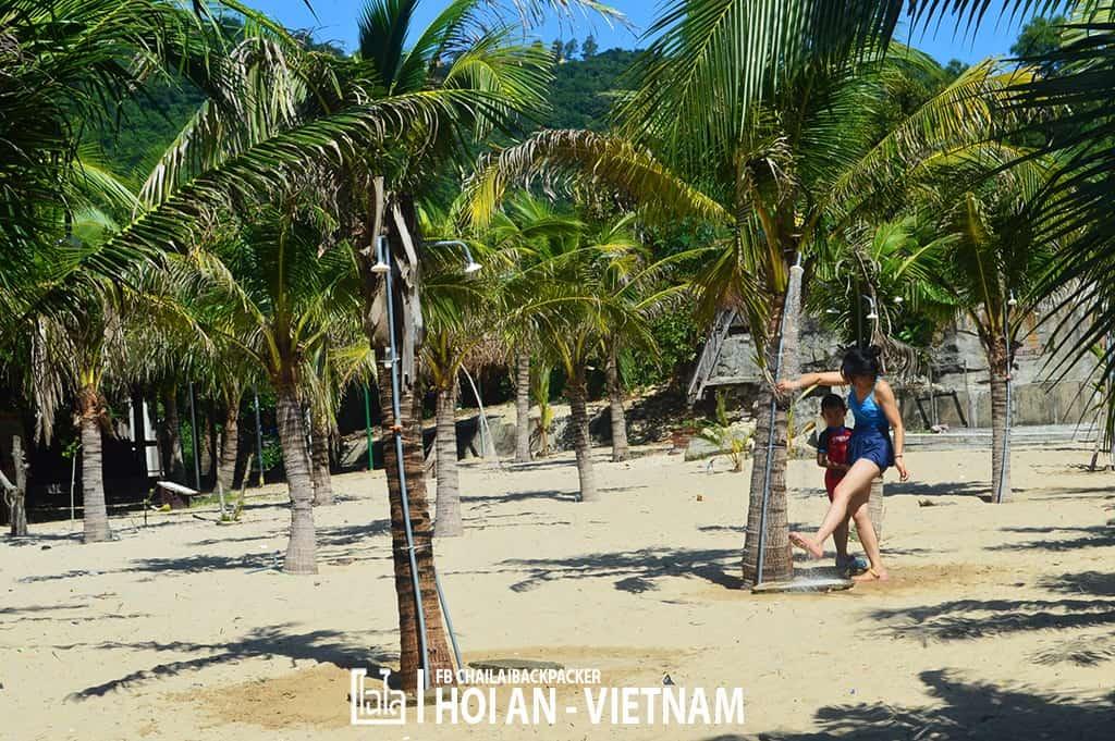 Hoi An - Vietnam (342)
