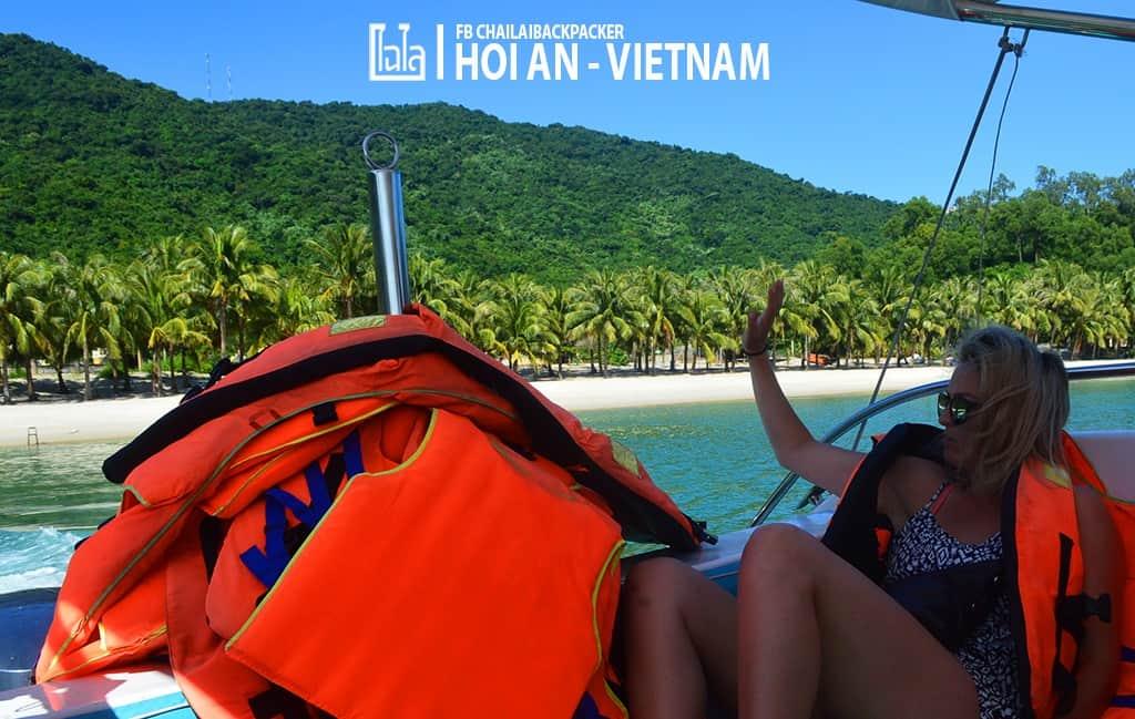 Hoi An - Vietnam (344)