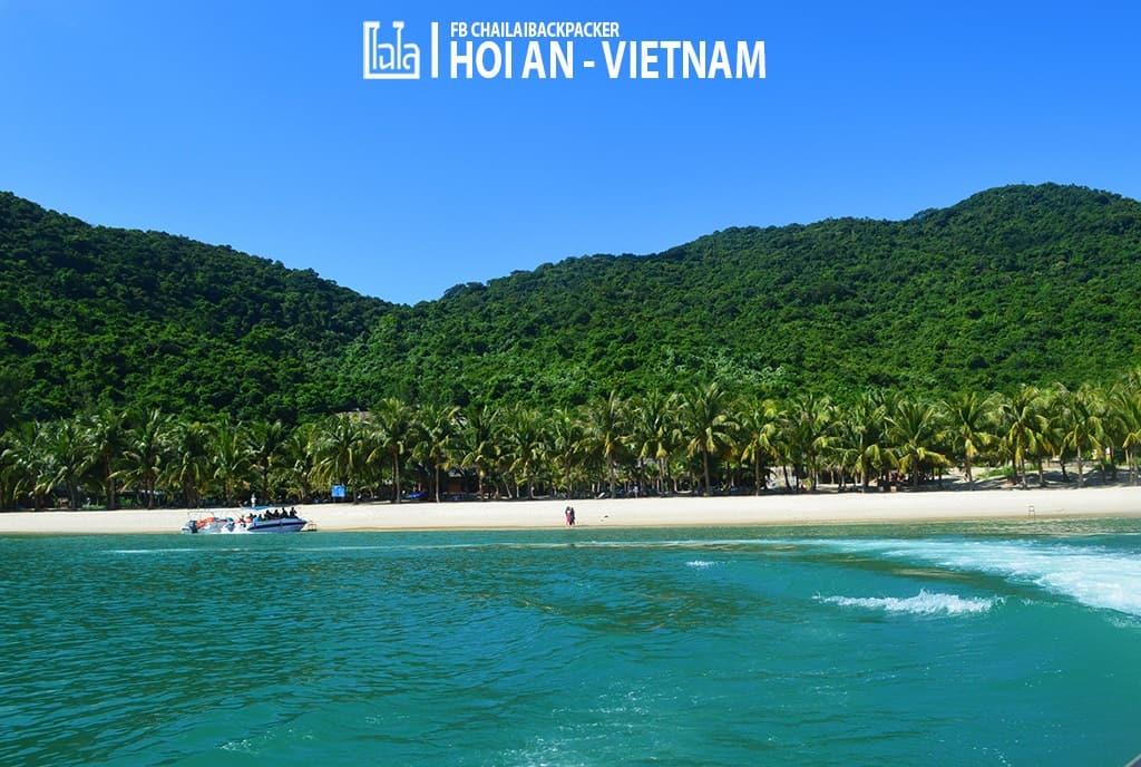 Hoi An - Vietnam (345)