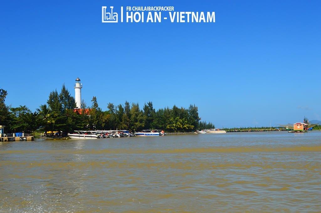 Hoi An - Vietnam (346)