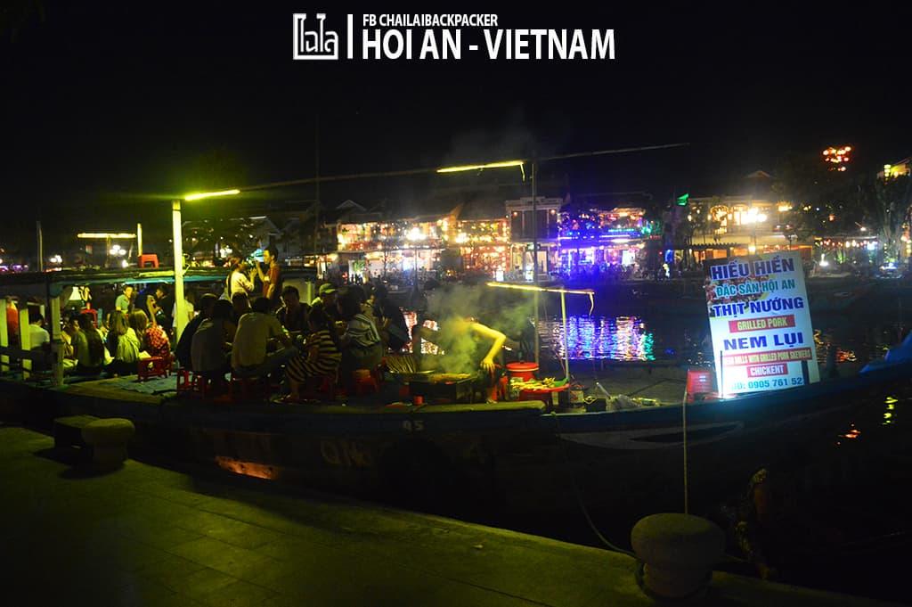 Hoi An - Vietnam (348)