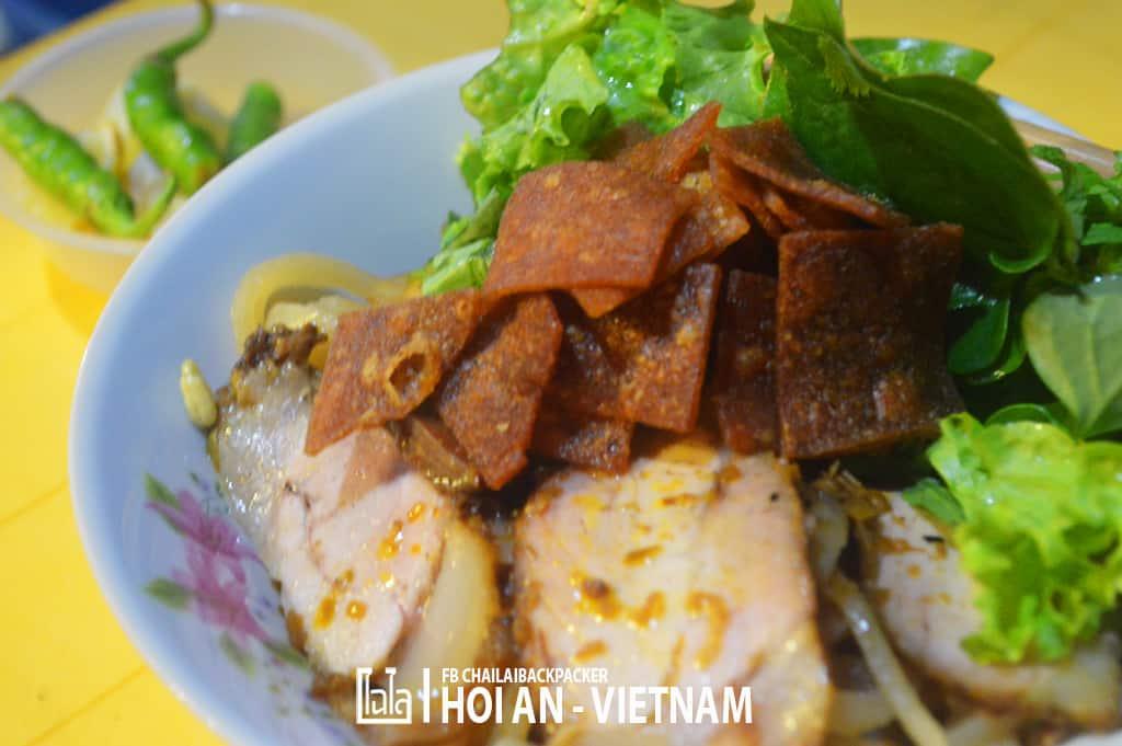 Hoi An - Vietnam (349)