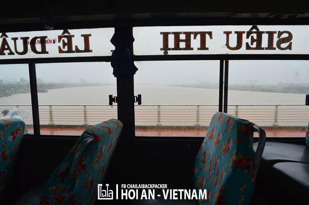 Hoi An - Vietnam (35)