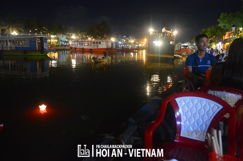 Hoi An - Vietnam (351)
