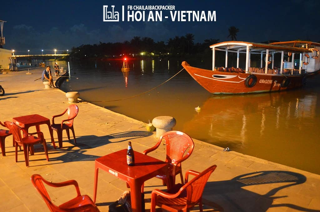 Hoi An - Vietnam (353)