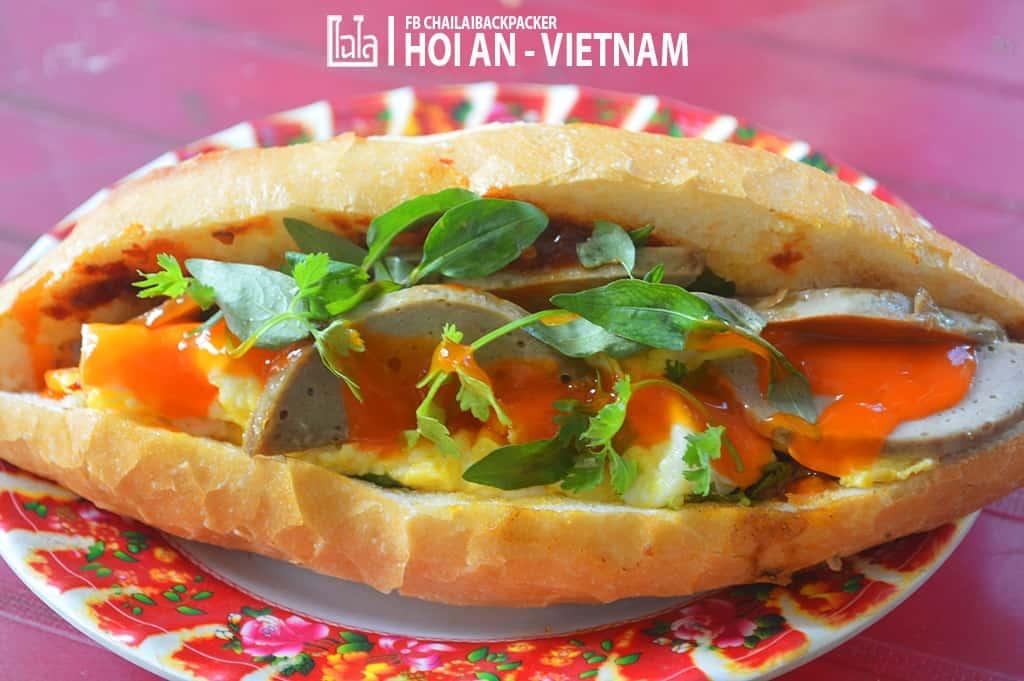 Hoi An - Vietnam (354)