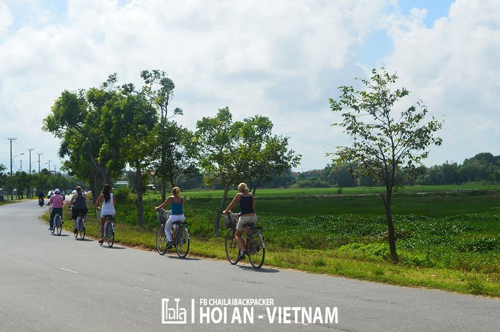 Hoi An - Vietnam (355)