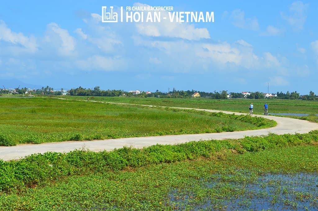Hoi An - Vietnam (357)