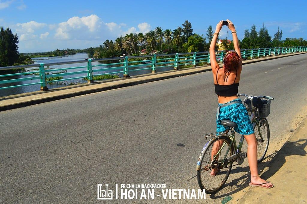 Hoi An - Vietnam (359)