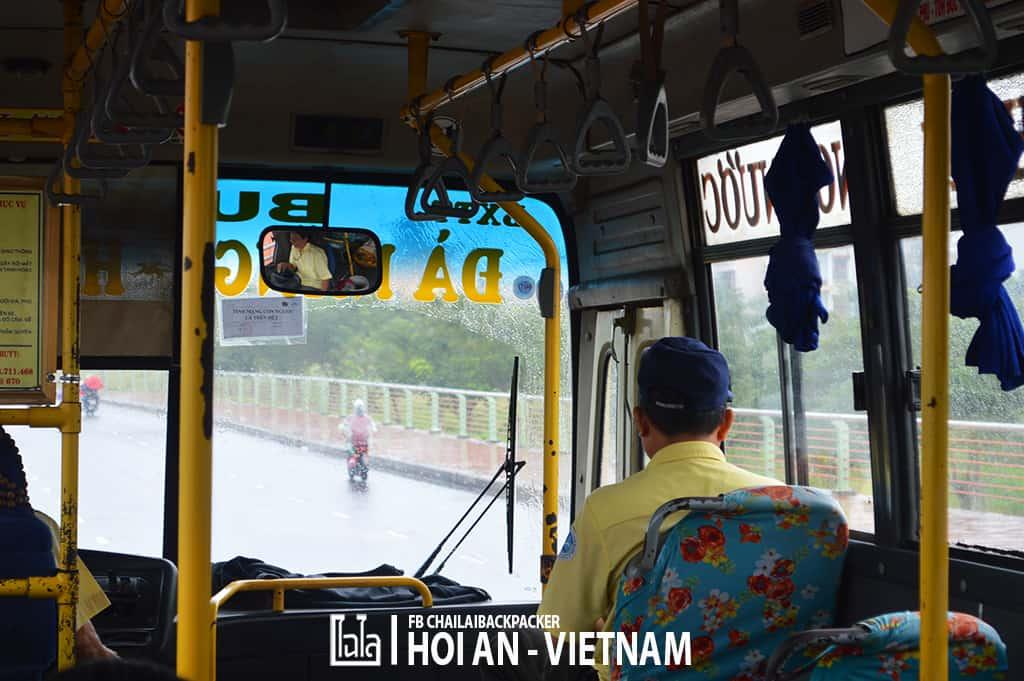 Hoi An - Vietnam (36)