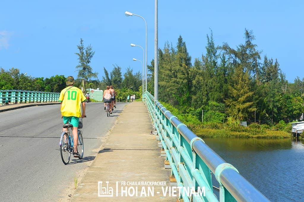 Hoi An - Vietnam (360)