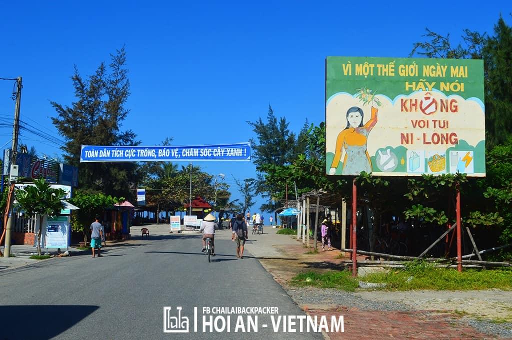 Hoi An - Vietnam (361)