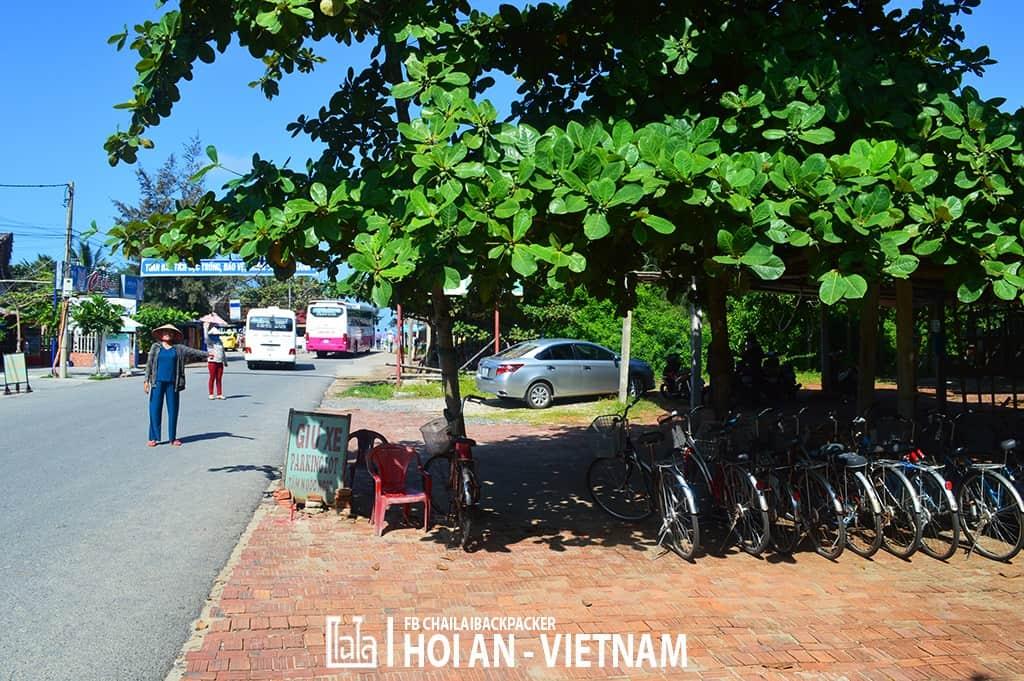Hoi An - Vietnam (362)
