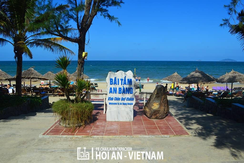 Hoi An - Vietnam (363)