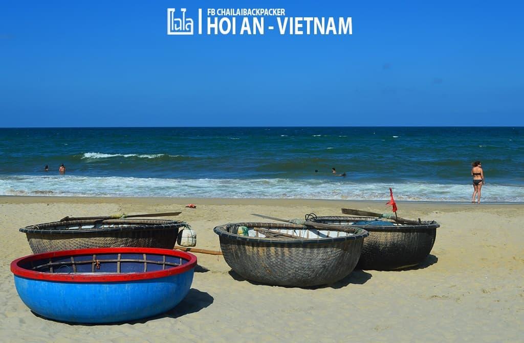 Hoi An - Vietnam (364)