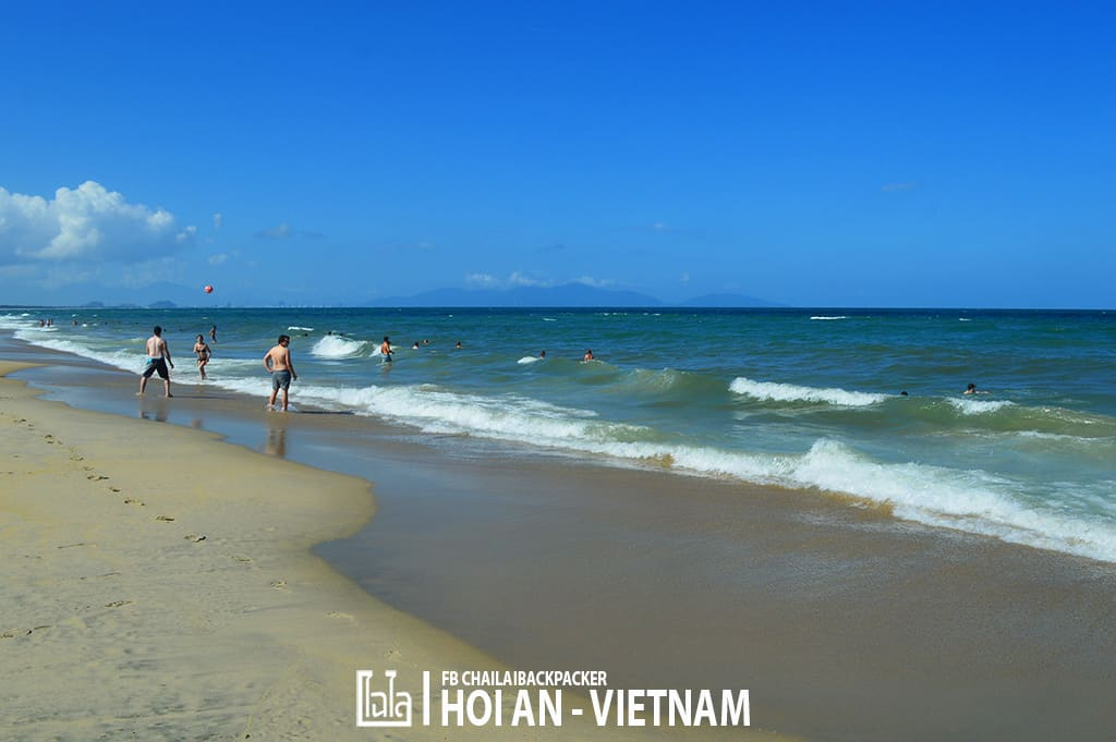 Hoi An - Vietnam (365)