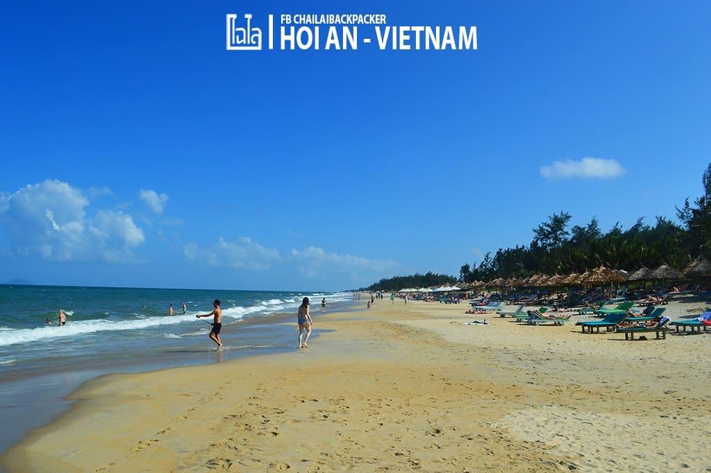 Hoi An - Vietnam (366)