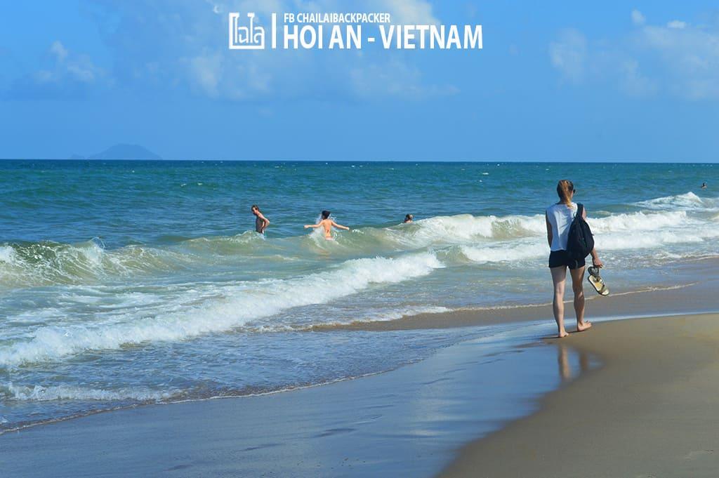 Hoi An - Vietnam (367)