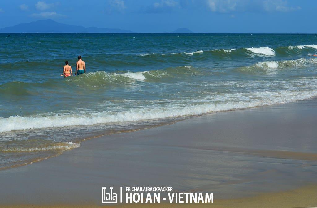 Hoi An - Vietnam (368)