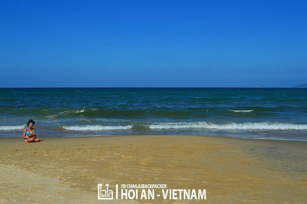 Hoi An - Vietnam (369)
