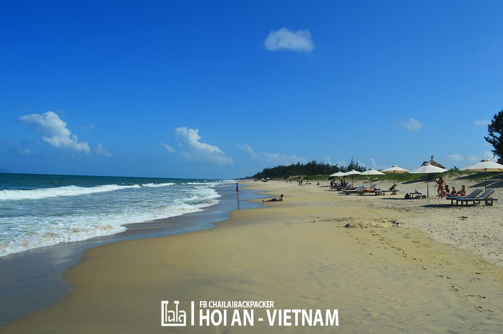 Hoi An - Vietnam (370)