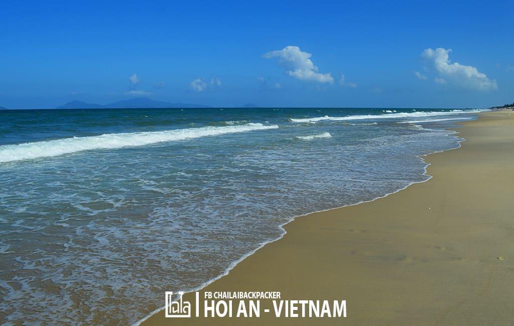 Hoi An - Vietnam (371)