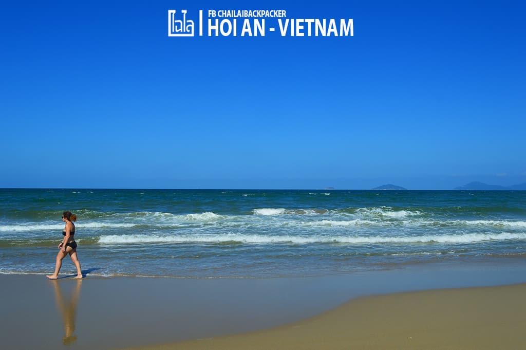 Hoi An - Vietnam (372)