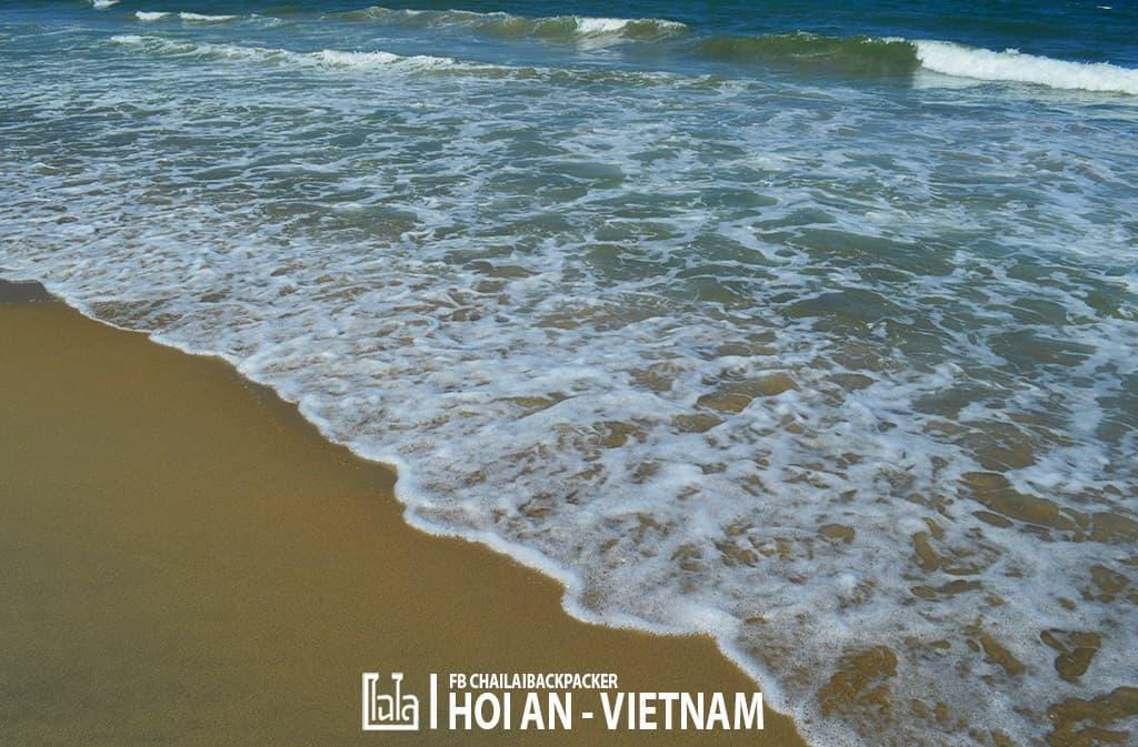 Hoi An - Vietnam (374)