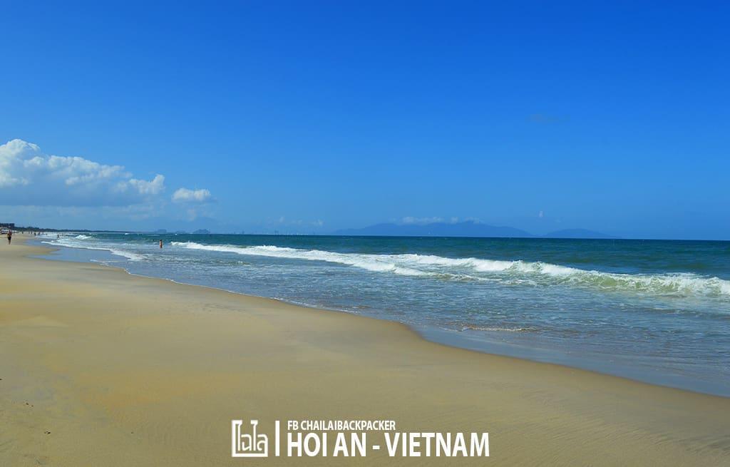 Hoi An - Vietnam (375)