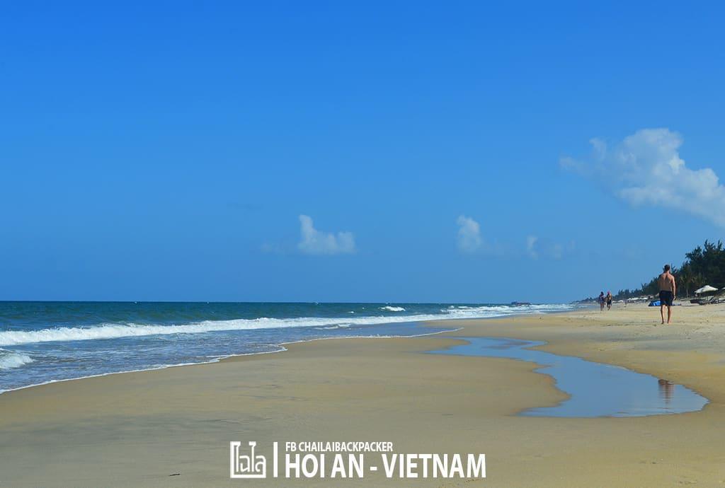 Hoi An - Vietnam (377)