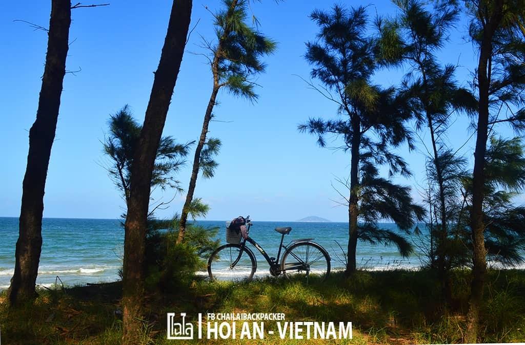 Hoi An - Vietnam (378)