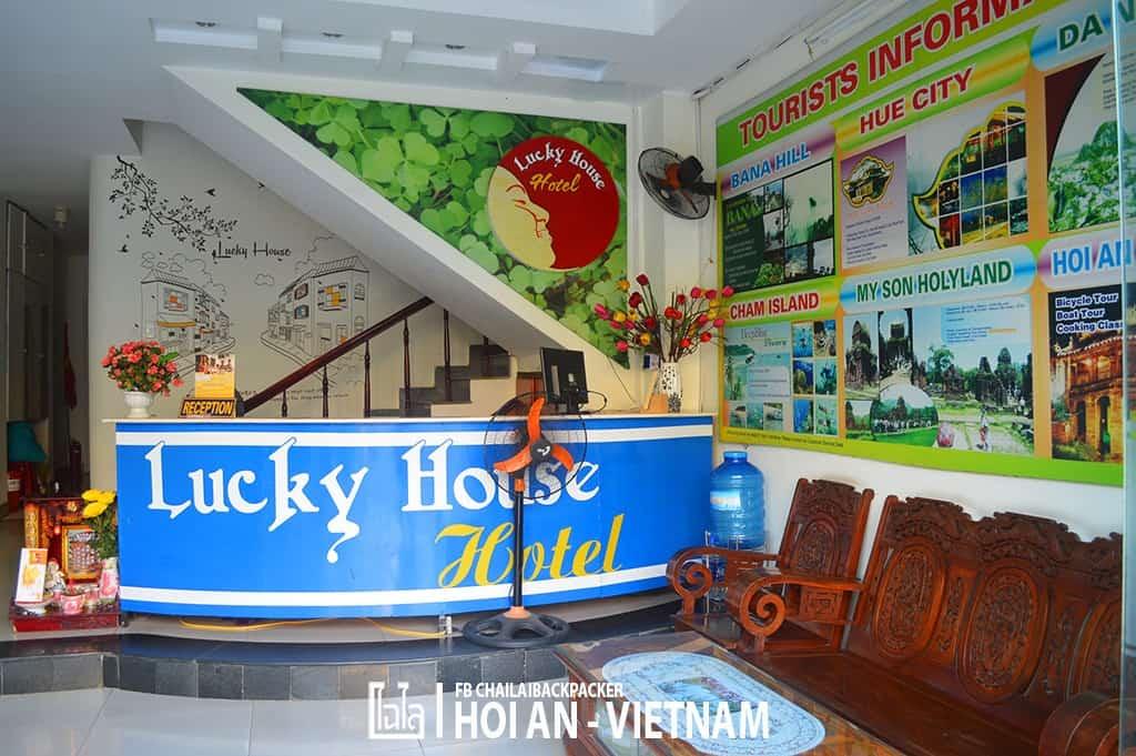 Hoi An - Vietnam (38)