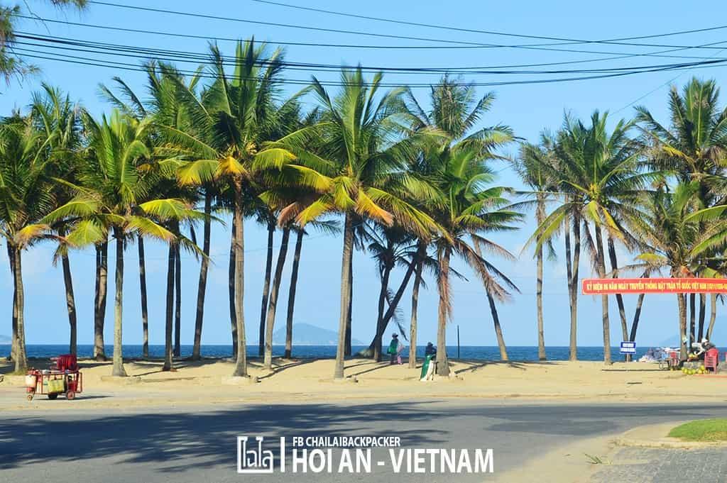 Hoi An - Vietnam (380)