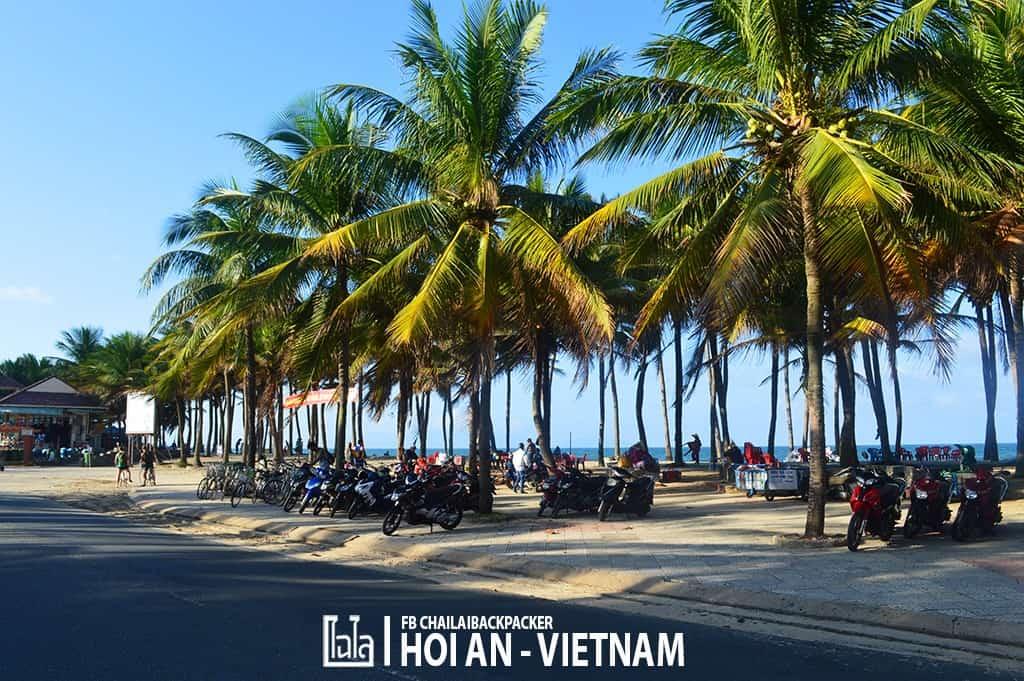Hoi An - Vietnam (381)