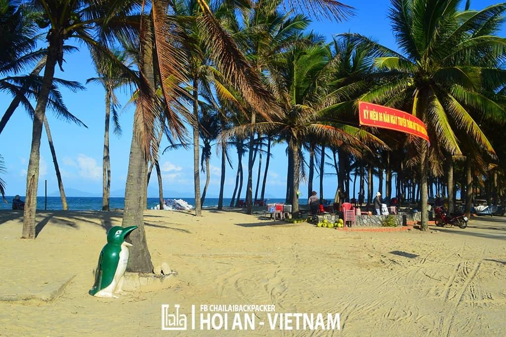 Hoi An - Vietnam (382)