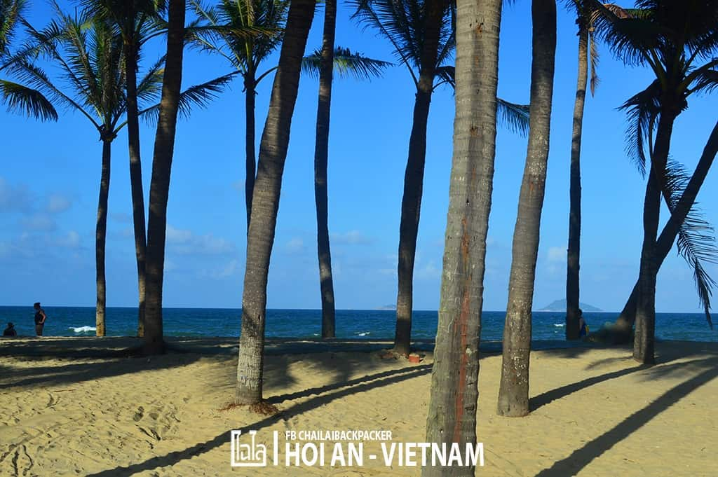 Hoi An - Vietnam (383)