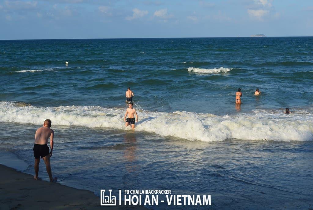 Hoi An - Vietnam (388)