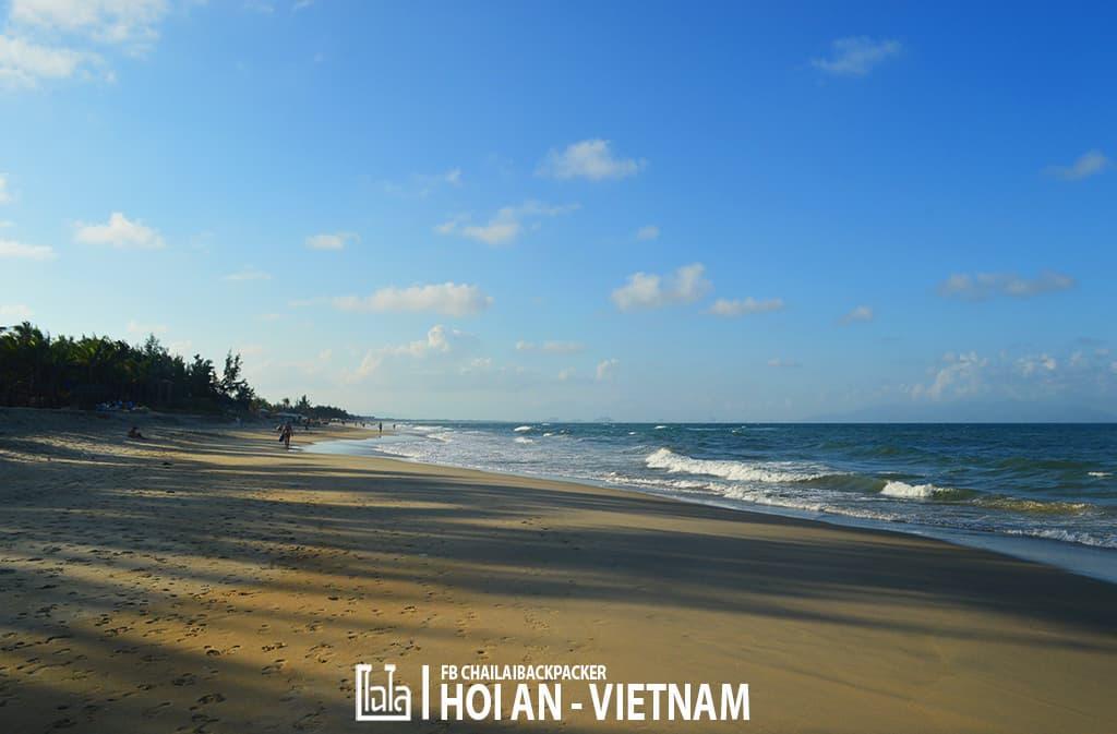 Hoi An - Vietnam (390)