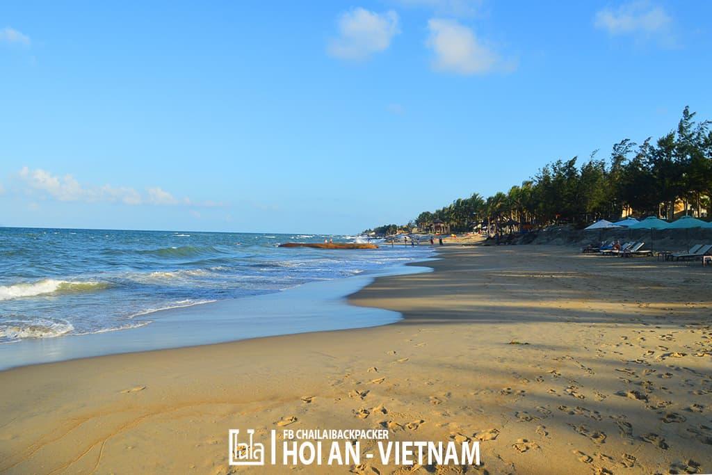 Hoi An - Vietnam (394)