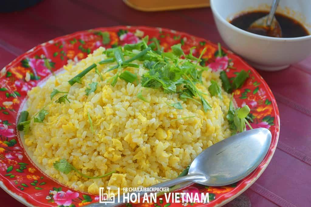 Hoi An - Vietnam (396)
