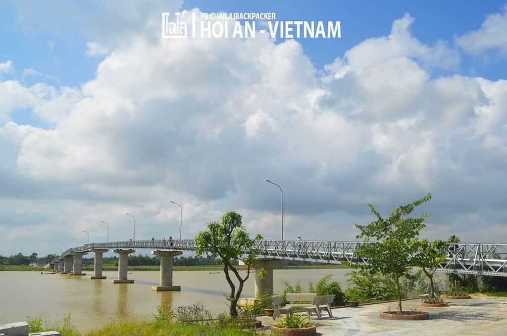 Hoi An - Vietnam (397)