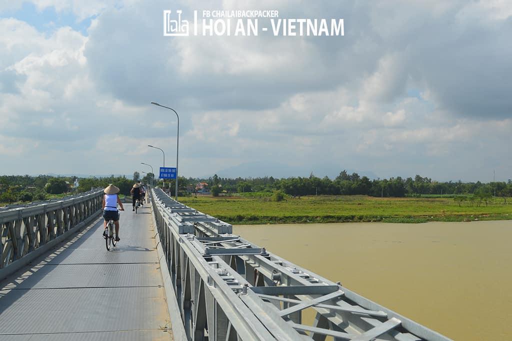 Hoi An - Vietnam (399)